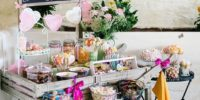 the-magical-events-wedding-planner-poznan-slodki-stol